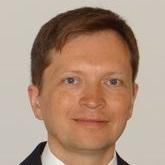 Artur Andrzejak's avatar