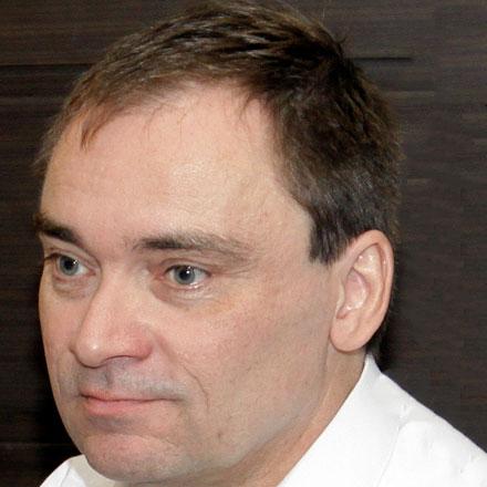 Axel Rennoch's avatar