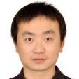 Bo Shen's avatar