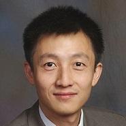 Haiping Xu's avatar