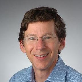Jeffrey Saltz's avatar