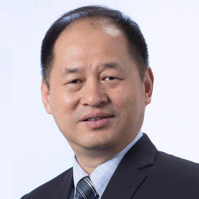 Jian Wang's avatar