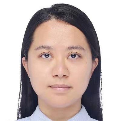Jingchao Li's avatar