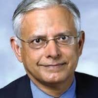 Kishor S. Trivedi's avatar