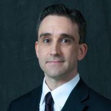Lance Fiondella's avatar