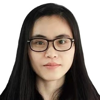 Limei Lin's avatar