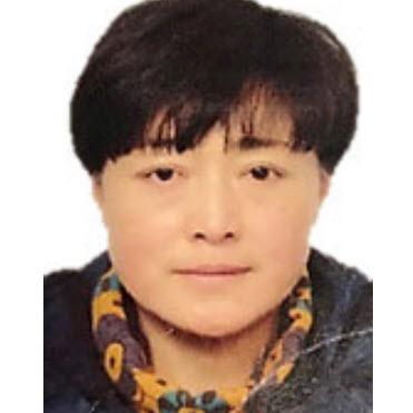 Man Zhao's avatar