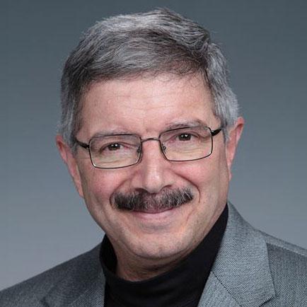 Nick Multari's avatar