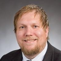Pekka Abrahamsson's avatar