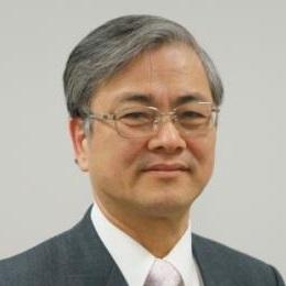 Ryoichi Sasaki's avatar
