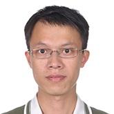 Shunkun Yang's avatar