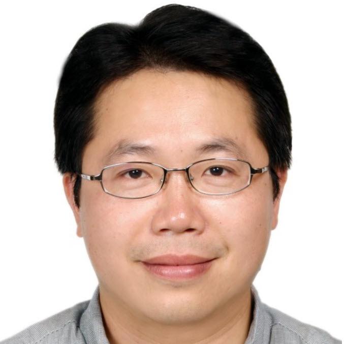 Sun-Yuan Hsieh's avatar