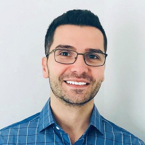 Talal Halabi's avatar