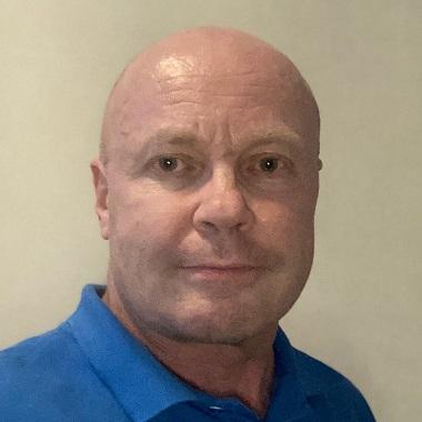 Tapio Frantti's avatar