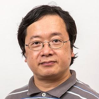 Tetsutaro Uehara's avatar