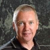 Timo Hämäläinen's avatar
