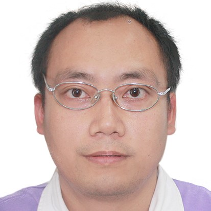 Xiang Chen's avatar