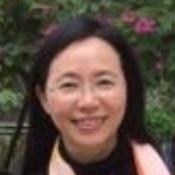 Xiaohong Peng's avatar