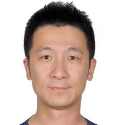 Zheng Zheng's avatar