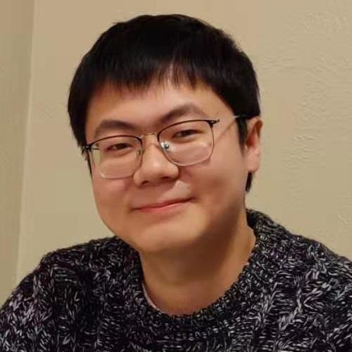 Zizhao Chen's avatar
