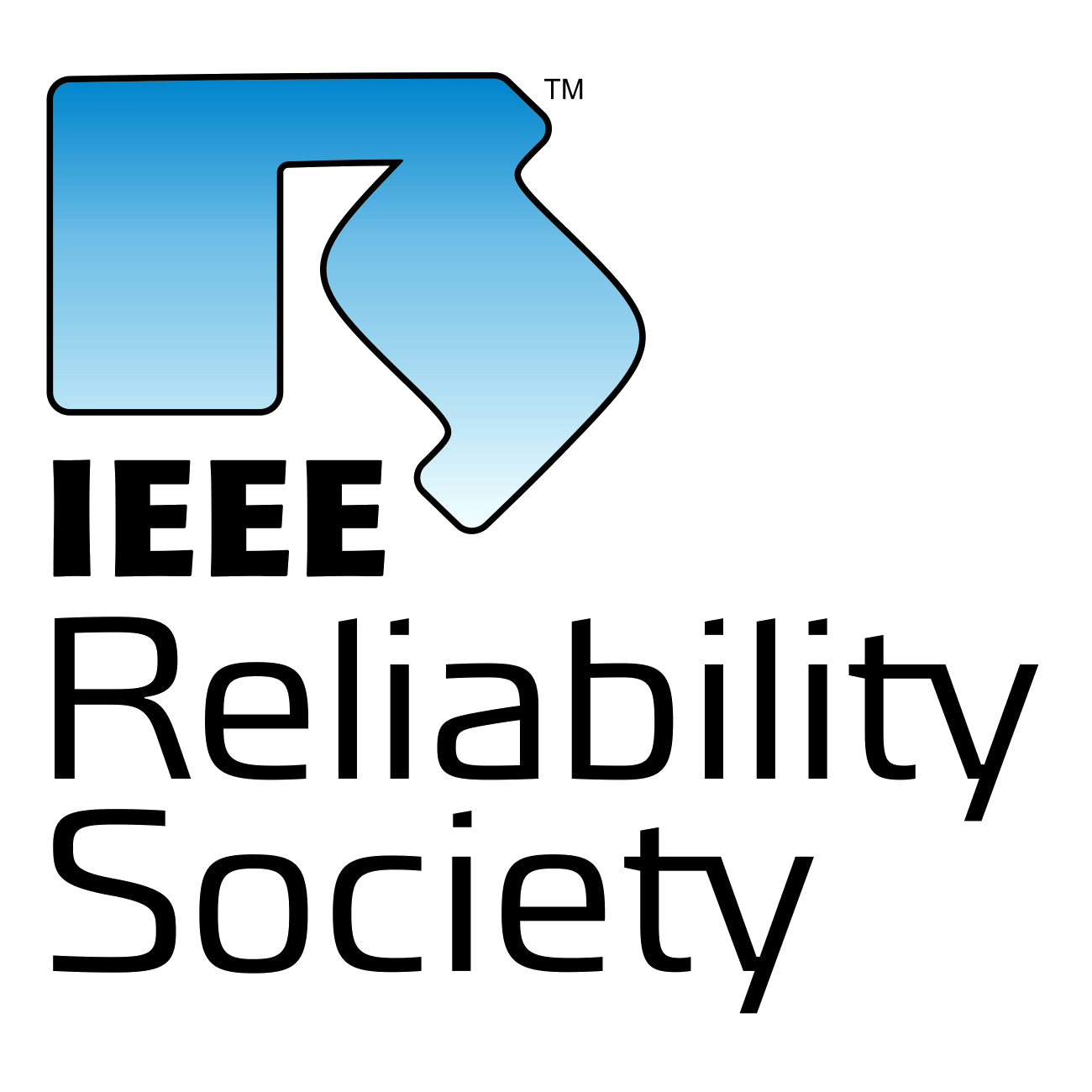 IEEE Reliability Society